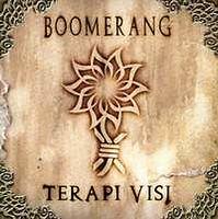 09 - Boomerang - Terapi Visi - Obskuriti SMS.mp3