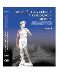 propedéutica clínica y semiología médica - tomo 1.pdf