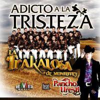Adicto A La Tristeza - la trakaloza de monterrey.mp3