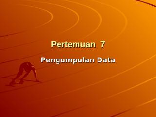 metode penelitian pengumpulan data.ppt
