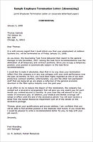 Doc12751650 Free Business Letter Template Business Letter – Business Letterhead Template Free
