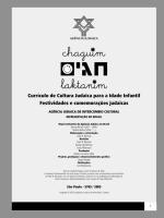Cultura Judaica.pdf