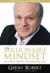 millionaire-mindset.pdf
