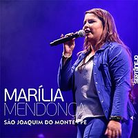 Marília Mendonça - Motel (1).mp3