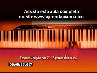 Melhor video aula de teclado_ Poliacordes___.mpg