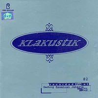 KLA Project - KLakustik #2 - 05. Pasir Putih.mp3