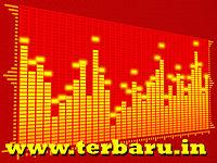 Cincin Permata Dangdut Koplo [downloadmp3.terbaru.in]   Lilin Herlina Palapa.mp3