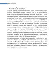 TRABALHO LEI 6404.doc