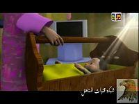 TAHA TV أمي عمري.mp4
