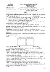 Dethi-HSG-2013-QuangBinh-L11.CDA.doc