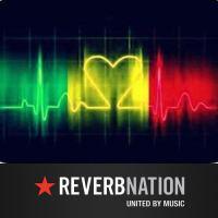 reggae_tony-q-feat-steven-don-t-worry.mp3