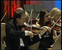 A.Piazzolla,Libertango.wmv