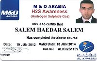 H2S Salem salem.jpg