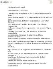 Elogio+de+la+dificultad.desbloqueado.doc