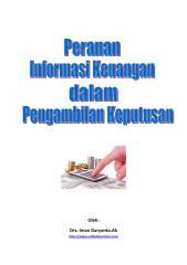 informasi.pdf