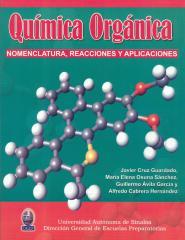 quimica organica - nomenclatura reacciones y aplicaciones _ javier cruz guardado.pdf