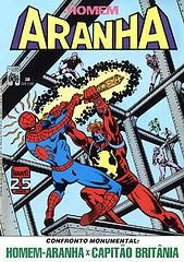 Homem Aranha - Abril # 038.cbr
