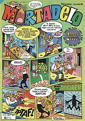 volumen8_mortadelo_351-400.cbr