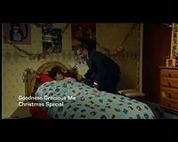 Father Christmas_ Indian!.mp4