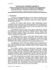 presentasi rapi di depsos - 27 agustus 2008.pdf