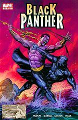 62 Black Panther _21.cbr