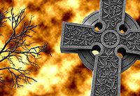 Gothic Cross 1.jpg
