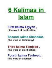 6-kalimas in-islam.pdf