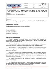 Operação máquina de babador POP 17_Elab. Vanick Nantes_Sup Prod.pdf