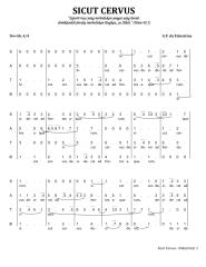 sicut cervus palestrina.pdf
