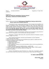Surat Penawaran Indische.doc