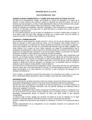 Manual_del_Test_de_la_Persona_Bajo_La_LLuvia.doc