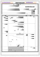 1التعمير والسكان في اوقيانوسيا.pdf