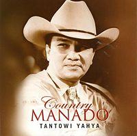 Tantowi Yahya - Nyanda Mo Balaeng.mp3