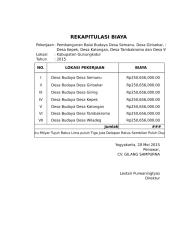03.RAB Balai BudayaPENAWARAN.xlsx