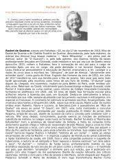 Rachel de Queiroz.doc