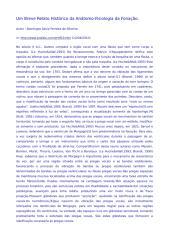 Relato Histórico da Anátomo-Fisiologia da Fonação.doc