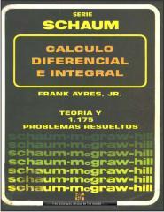 1336431389339.pdf