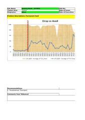 HCR153_2G_NPI_LBP185G Sialang Buah Drop - Availability issue 20140714.xlsx