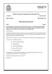 Class IX-L-02 Audio 2015.pdf