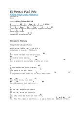 Cifras Encontro Hosana(1).docx