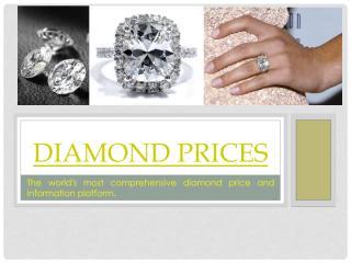 Diamond Prices.pdf