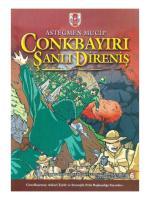 6.Kitap Conkbayırı Şanlı Direnişi.pdf