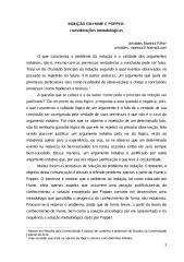 Induçao em Hume e Popper.pdf