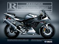 yamaha-motorcycle-wallpaper-800x600.jpg