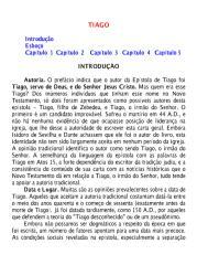 20-Tiago (Moody).pdf