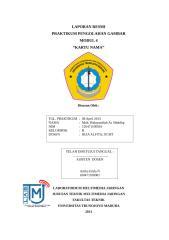 Lapres Modul 4.docx