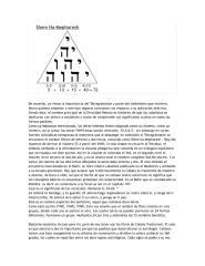 los-72-nombres-de-dios.pdf