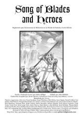 reglamento escaramuzas.pdf