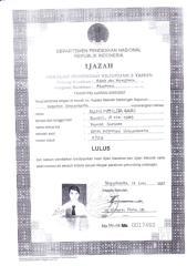 5.21.Personil Administrasi Rani MS.pdf