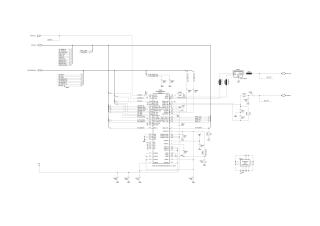 Schematics_6121c.pdf